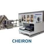 Printing International Cheiron