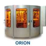 Printing International Orion