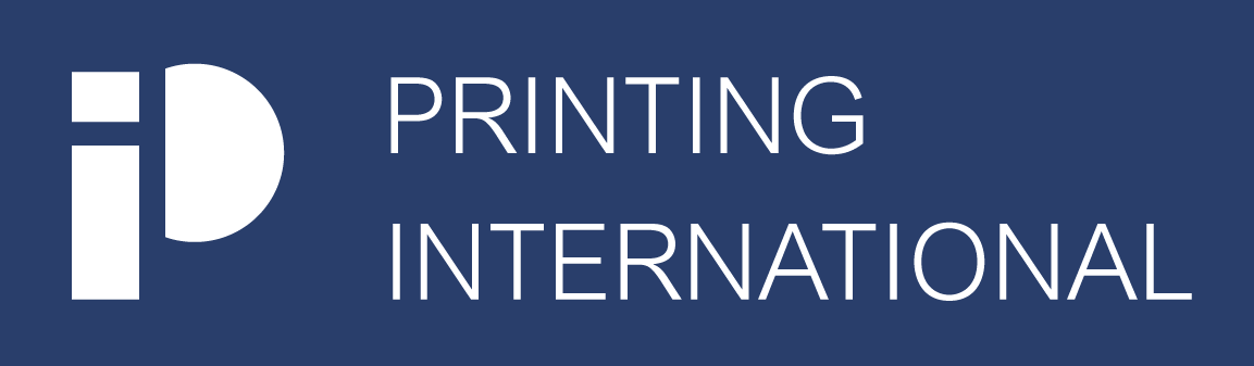 Printing International, the one-stop-shop for all pad printing needs