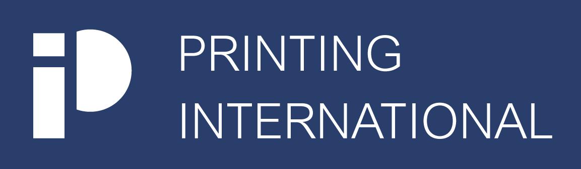 Printing International, de totaalwinkel voor al uw tampondrukbenodigdheden