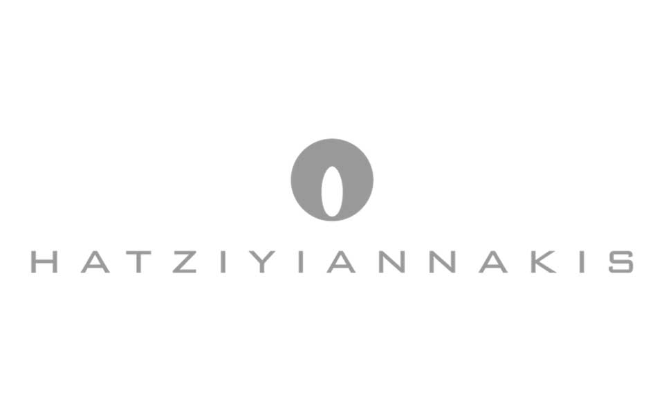 Groot-logo-hatziyakkanis