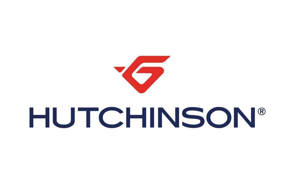 Groot-logo-hutchinson