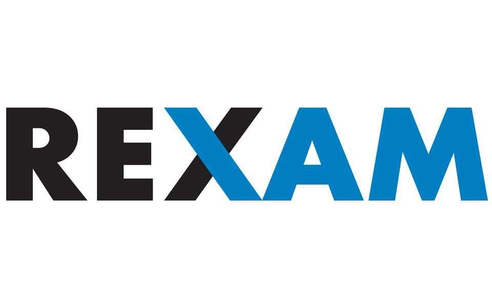 Groot-logo-rexam