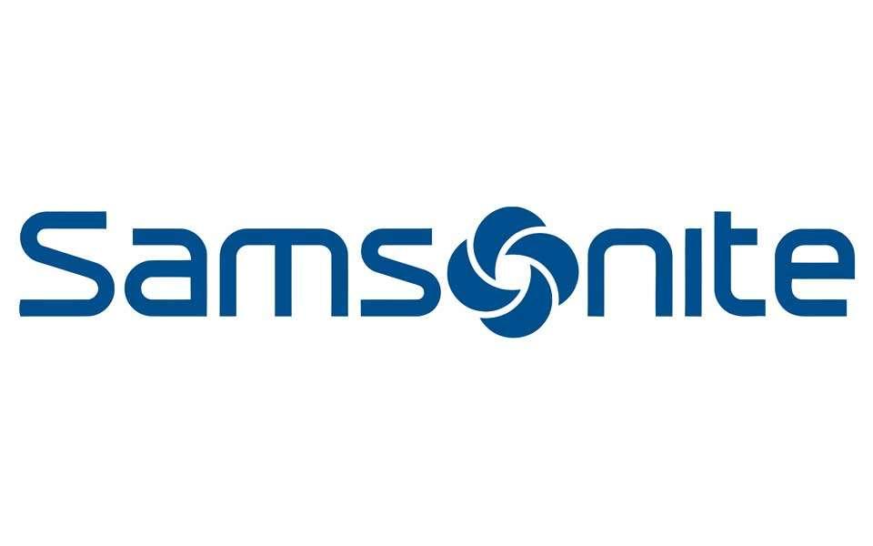 Groot-logo-samsonite