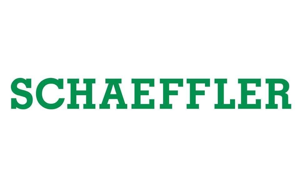 Groot-logo-schaeffler