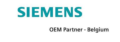 SIEMENS_OEM_PARTNER_logo_1200_cb4160c3a5