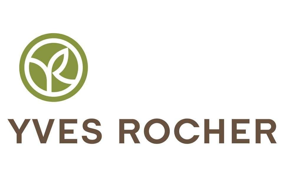 groot-logo-yves-rocher
