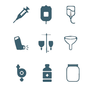 Products-medical device