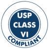 Medical USP Class VI